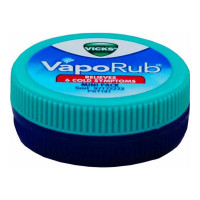 VICKS VAPORUB MINIPACK 5 ML