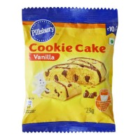 PILLSBURY VANILLA COOKIE CAKE 23.00 GM