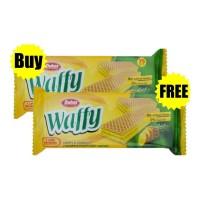 DUKES WAFFY PINEAPPLE 75 GM BUY 1 GET 1 FREE