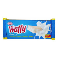 ONDOOR DUKES WAFFY VANILLA 75 GM BUY 1 GET 1 FREE
