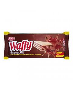 ONDOOR DUKES WAFFY CHOCOLATE 75 GM BUY 1 GET 1 FREE