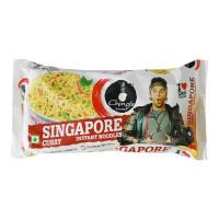 ONDOOR CHINGS SINGAPORE CURRY NOODLES 240 GM BUY 2 GET 1 FREE