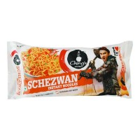 ONDOOR CHINGS SCHEZWAN NOODLES 240 GM BUY 2 GET 1 FREE 1.00 NO