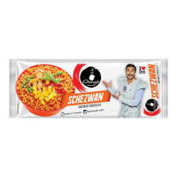 ONDOOR CHINGS SCHEZWAN NOODLES 240 GM BUY 2 GET 1 FREE
