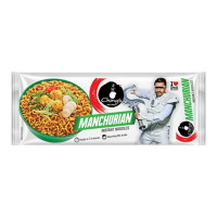 ONDOOR CHINGS MANCHURIAN NOODLES 240 GM BUY 2 GET 1 FREE