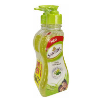 SANTOOR FRESH HANDWASH 215.00 ML BOTTLE
