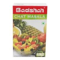 BADSHAH CHAT MASALA 50 GM