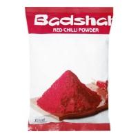 BADSHAH RED CHILLI POWDER 100 GM
