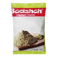 BADSHAH CORIANDER POWDER 100 GM