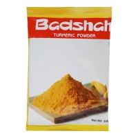 BADSHAH TURMERIC POWDER 100 GM