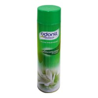 ODONIL NATURE JASMINE FRESH ROOM FRESHNER 700.00 ML BOTTLE