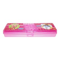 RICHIE PENCIL BOX 1.00 PCS