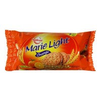 SUNFEAST MARIE LIGHT ORANGE BISCUITS 75 GM
