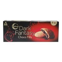 SUNFEAST DARK FANTASY CHOCO FILLS BISCUIT 20 GM