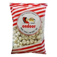 ONDOOR MAKHANA PACKED 100 GM