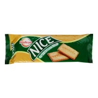 SUNFEAST NICE SUGAR SPRINKLED BISCUITS 150.00 GM PACKET