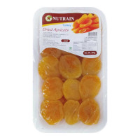APRICOT - AADU 200 GM Box