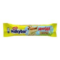 NESTLE MILKYBAR MOOSHA CHOCOLATE 20.00 GM PACKET