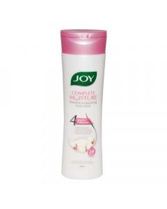 JOY COMPLETE MOISTURE BODY LOTION 300 ML