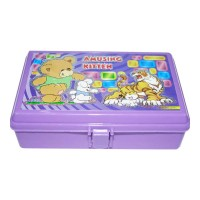 SMART LUNCH BOX 1.00 PCS