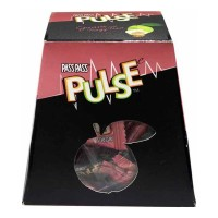 PASSPASS PULSE GUAVA WITH TANGY TWIST 200 GM