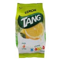 TANG LEMON DRINK 500.00 GM PACKET