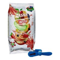 RASNA INSTA INSTANT MIXED FRUIT 500 GM PACKET