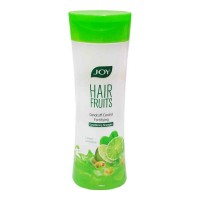 JOY DANDRUFF CONTROL CONDITIONING SHAMPOO 400 ML