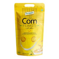 FESPRO CORN FLAKES 500 GM