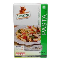 ONDOOR FESPRO HIGH PROTEIN PASTA PENNE 340 GM BUY 1 GET 1 FREE 1.00 NO