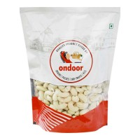 ONDOOR KAJU PACKED 500.00 GM