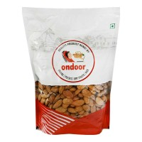 ONDOOR BADAM PREMIUM PACKED 500.00 GM