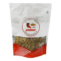 ONDOOR KISHMISH PACKED 500 GM
