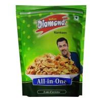 ONDOOR YELLOW DIAMOND ALL IN ONE NAMKEEN 280 GM BUY 1 GET 1 FREE 1.00 NO