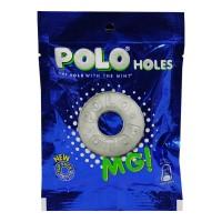 POLO HOLES MINT FRESHNER 9 GM