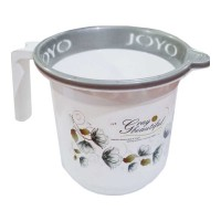 JOYO BETTER HOME MUG-1500 ROUND PRINTED 1.00 NO