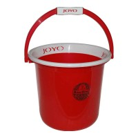 JOYO BETTER HOME BUCKET 13.00 LTR