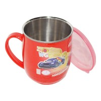 JOYO DISNEY COSTA MUG LID 1.00 NO