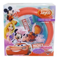 JAYCO THERMO KIDZ LUNCH BOX 1.00 NO