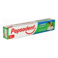 PEPSODENT LAVANG & SALT TOOTHPASTE 100.00 GM BOX