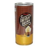 AMUL IRISH DRINK MOCKTAIL 200 ML