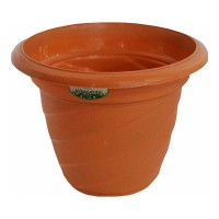 JOYO EVERGREEN PLANTER-222 1.00 NO