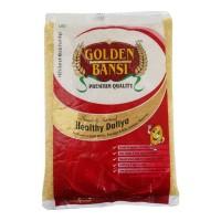 GOLDEN-BANSI HEALTHY DALIYA 500.00 GM PACKET