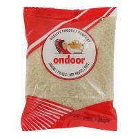 ONDOOR LACHKARI KOLAM RICE PACKED 500.00 GM PACKET
