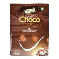 FESPRO CHOCO FLAKES 375.00 GM BOX