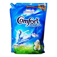 COMFORT FABRIC CONDITIONER MORNING FRESH REFILL 2.00 LTR