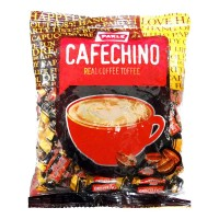PARLE CAFECHINO COFFEE TOFFEE 50 PCS 247.50 GM
