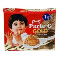 PARLE -G GOLD BISCUITS 1.00 KG PACKET