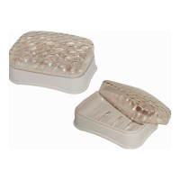 SOAP CASE CRYSTAL 1.00 NO