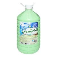 NEEMOLA FLOOR CLEANER 5.00 LTR BOTTLE